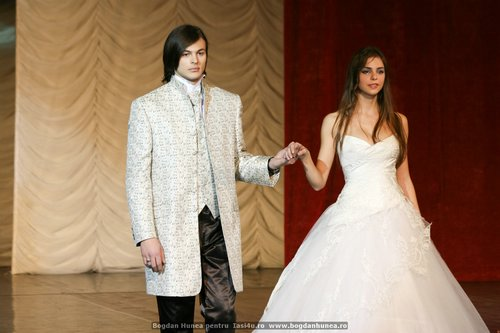 picture-114