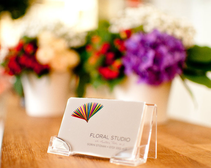 floral-studio-pic01