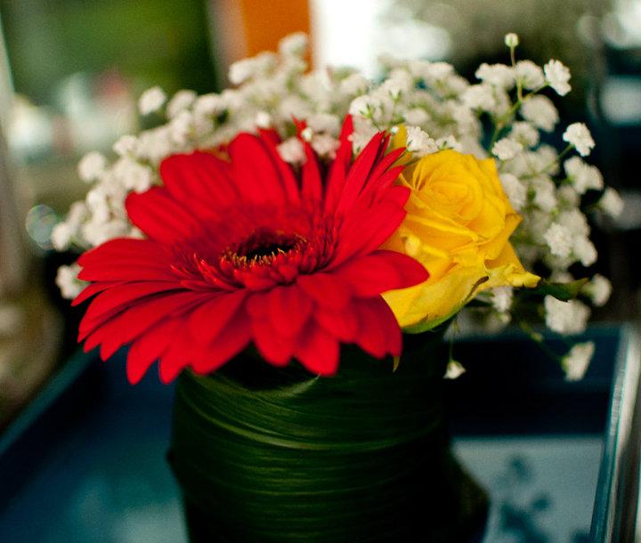 floral-studio-pic04
