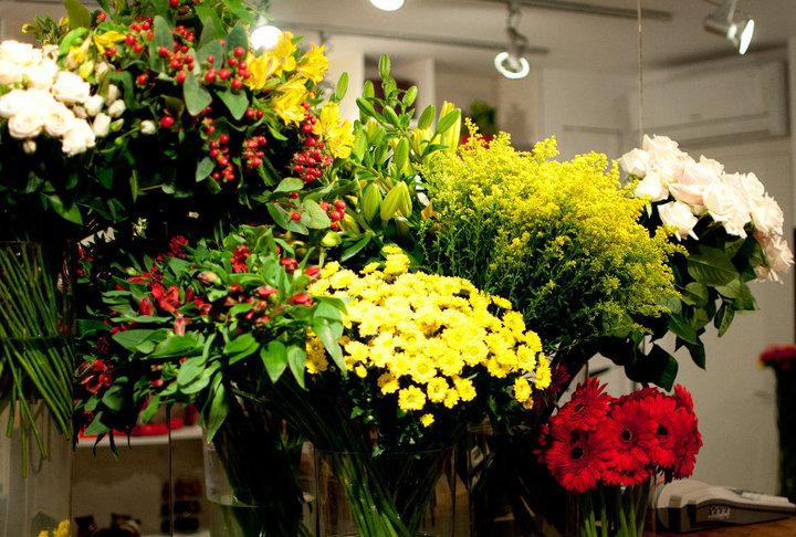 floral-studio-pic06