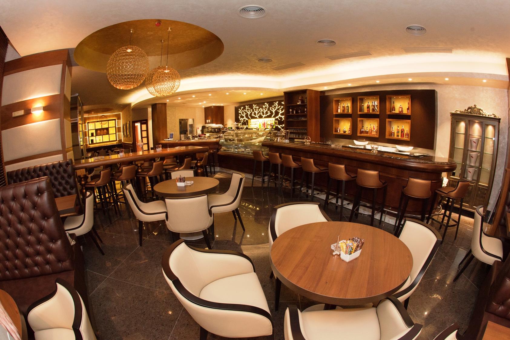 Café Papillon Iasi