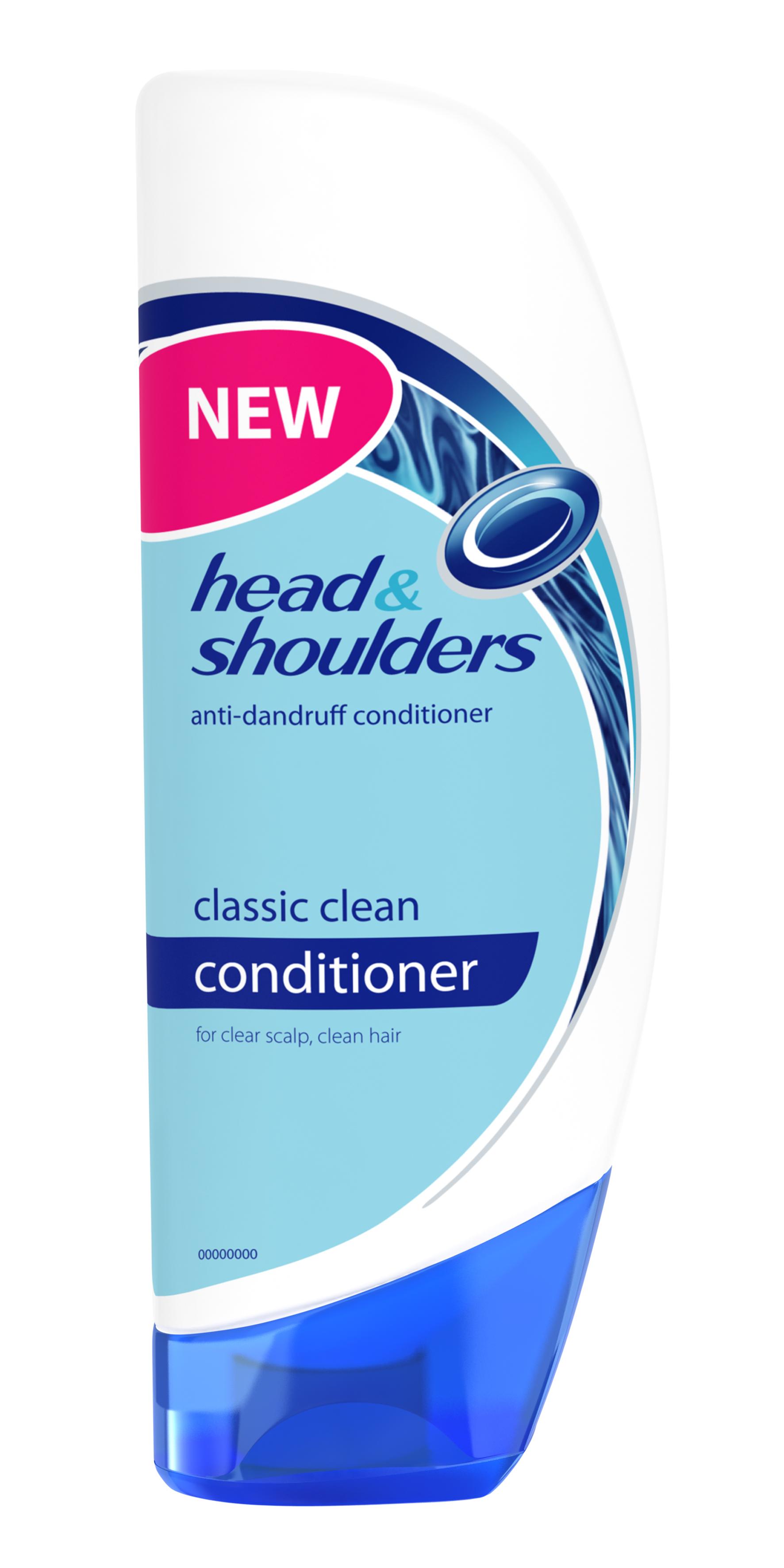 hs-classic-clean-conditioner