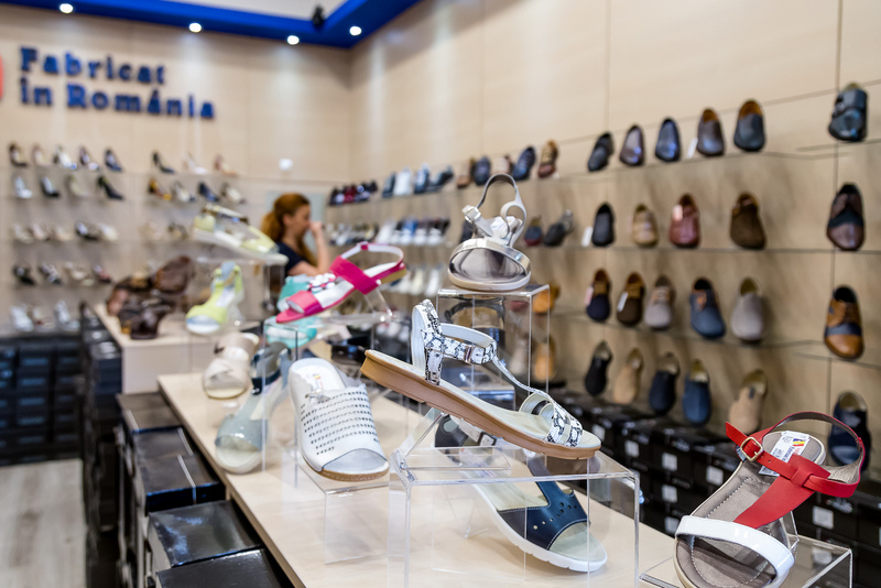 fabricat-in-romania_-iulius-mall-03