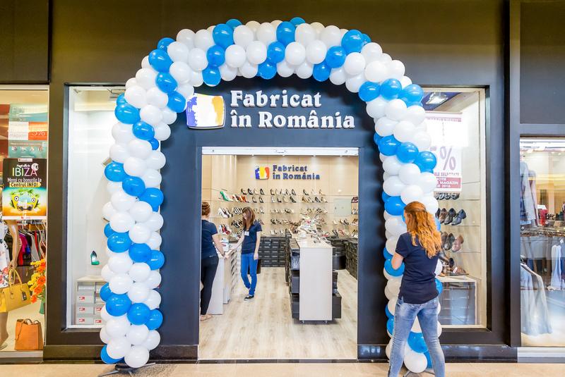 fabricat-in-romania_iulius-mall-02