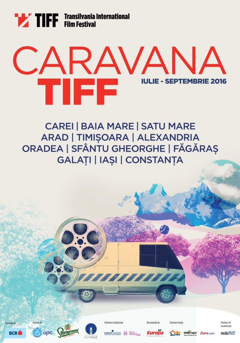 caravana_tiff_2016_general_preview_07