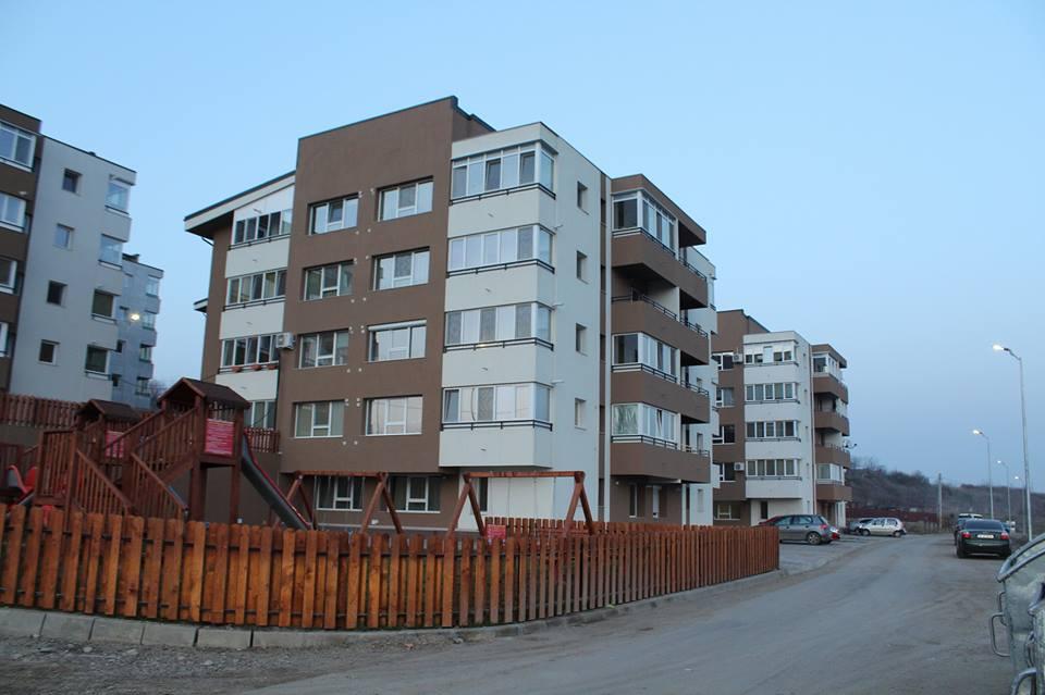 ansamblul-rezidential-rasarit-de-soare-apartamente-iasi-1