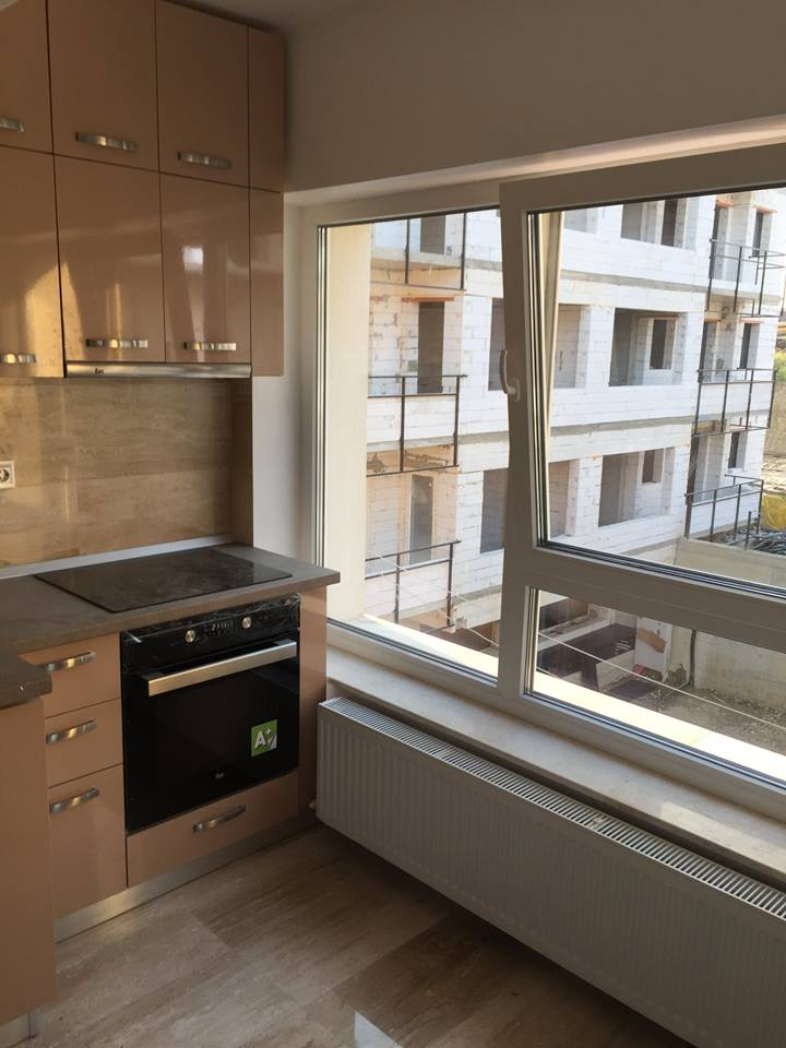 ansamblul-rezidential-rasarit-de-soare-apartamente-iasi-11