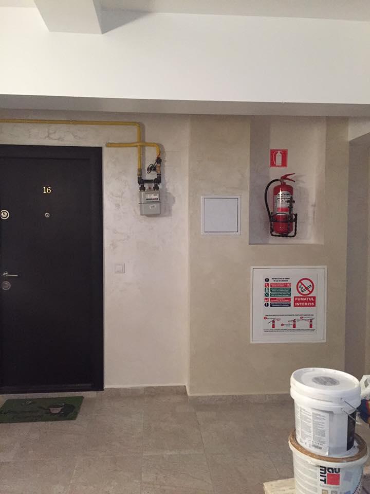 ansamblul-rezidential-rasarit-de-soare-apartamente-iasi-6