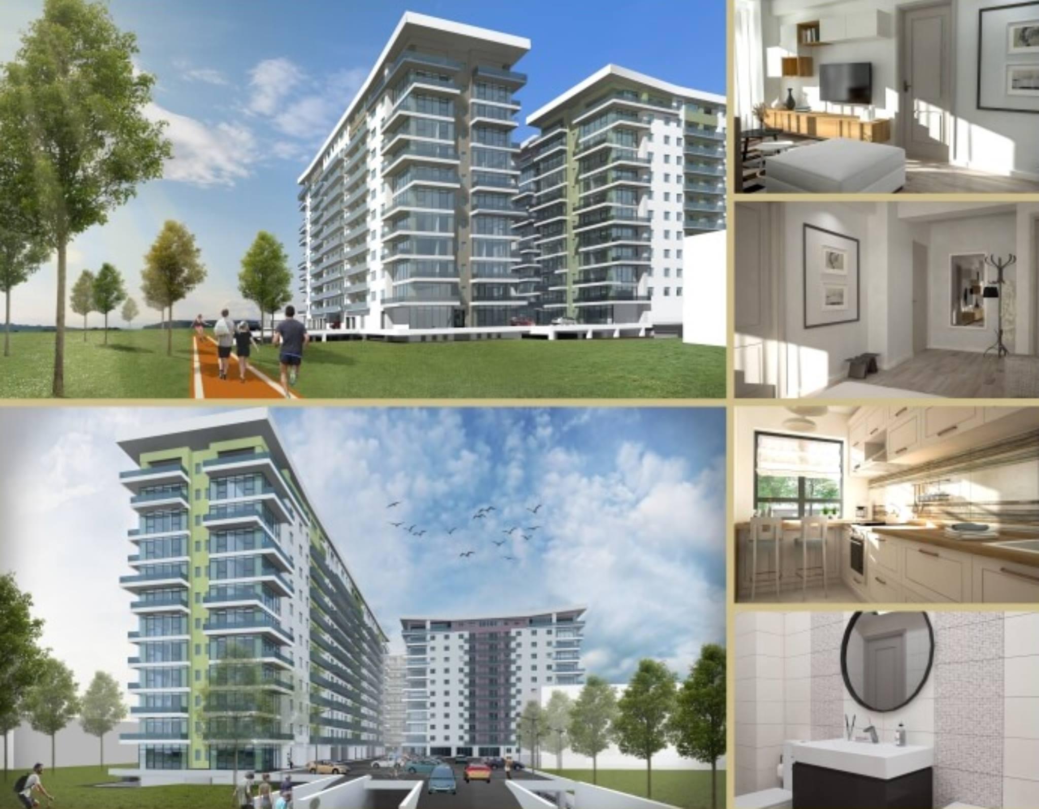 apartamente-conest-grand-residence-iasi-1