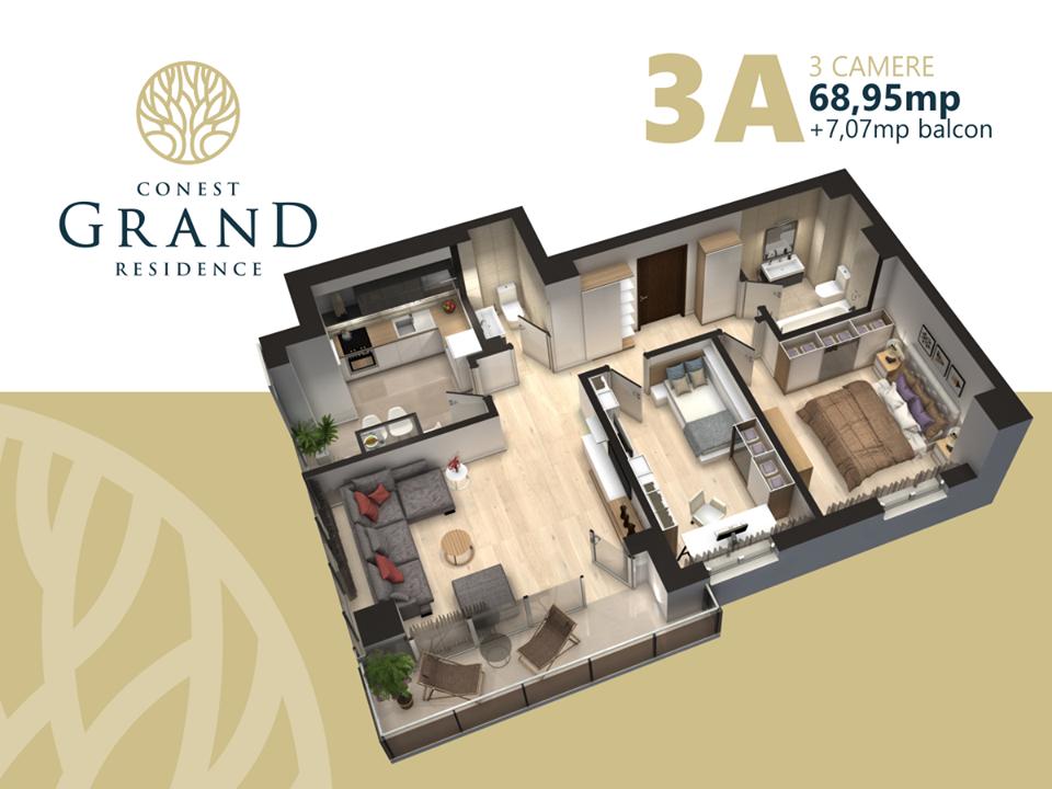 apartamente-conest-grand-residence-iasi-7