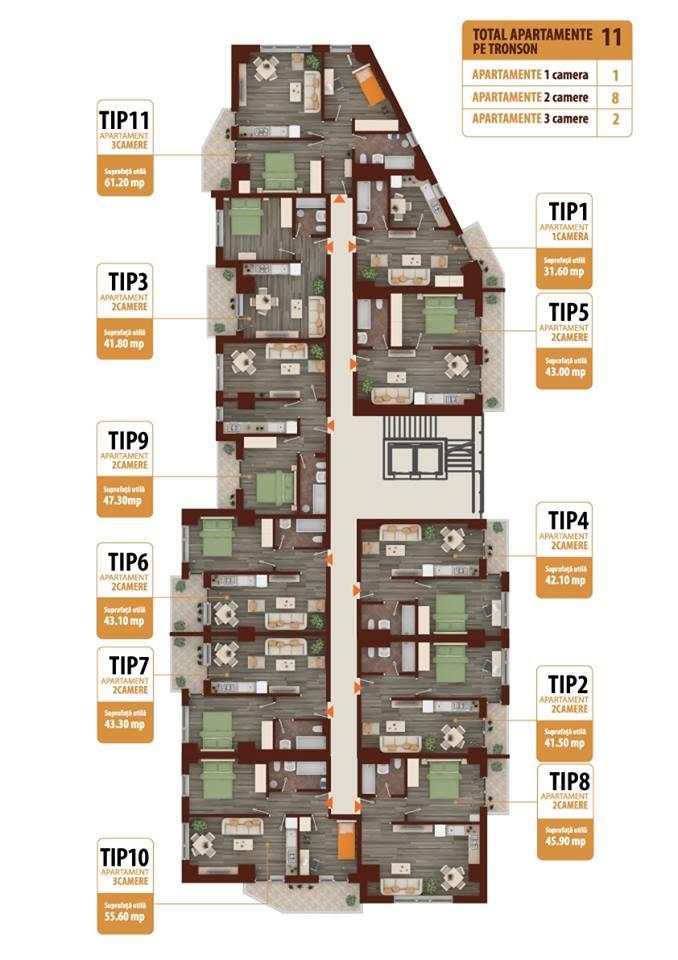 apartamente-rond-vechi-iasi-1