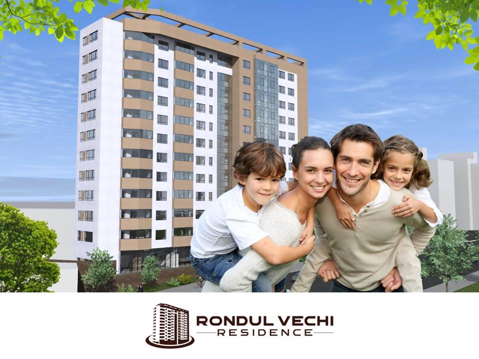 apartamente-rond-vechi-iasi-2