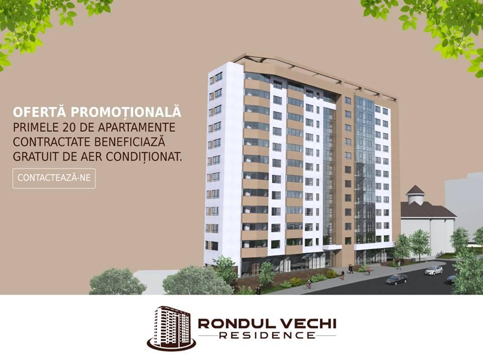 apartamente-rond-vechi-iasi-4