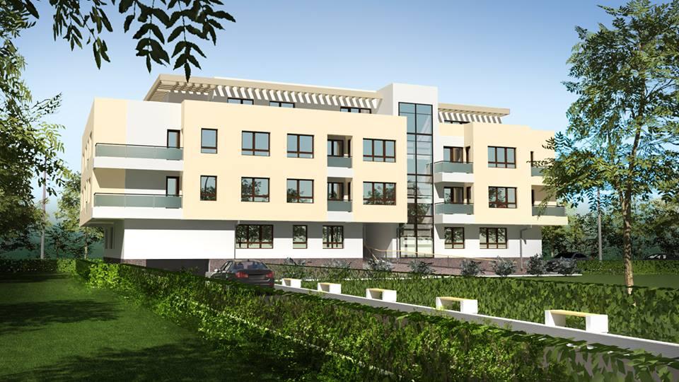 apartamente-roua-residence-iasi-2