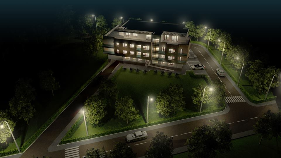 apartamente-roua-residence-iasi-4