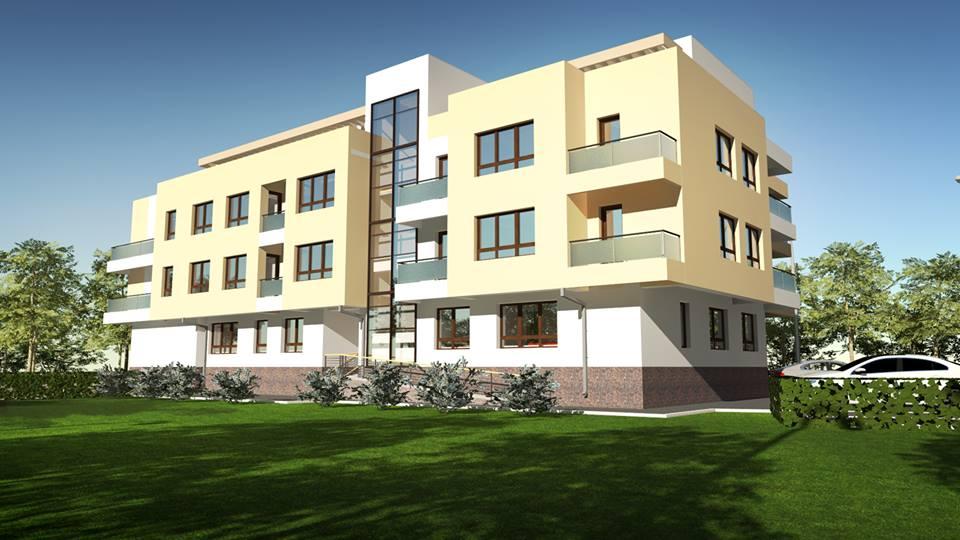 apartamente-roua-residence-iasi-5