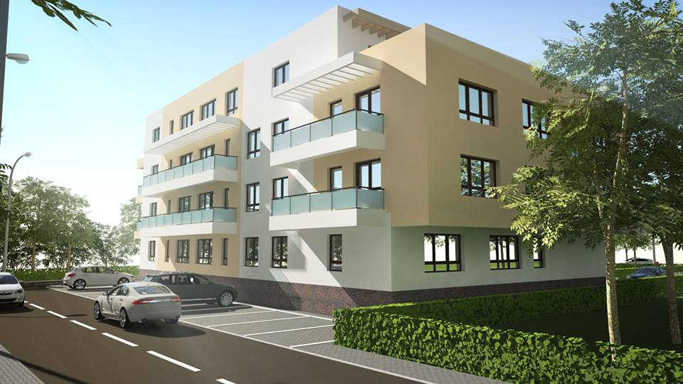 apartamente-roua-residence-iasi-6