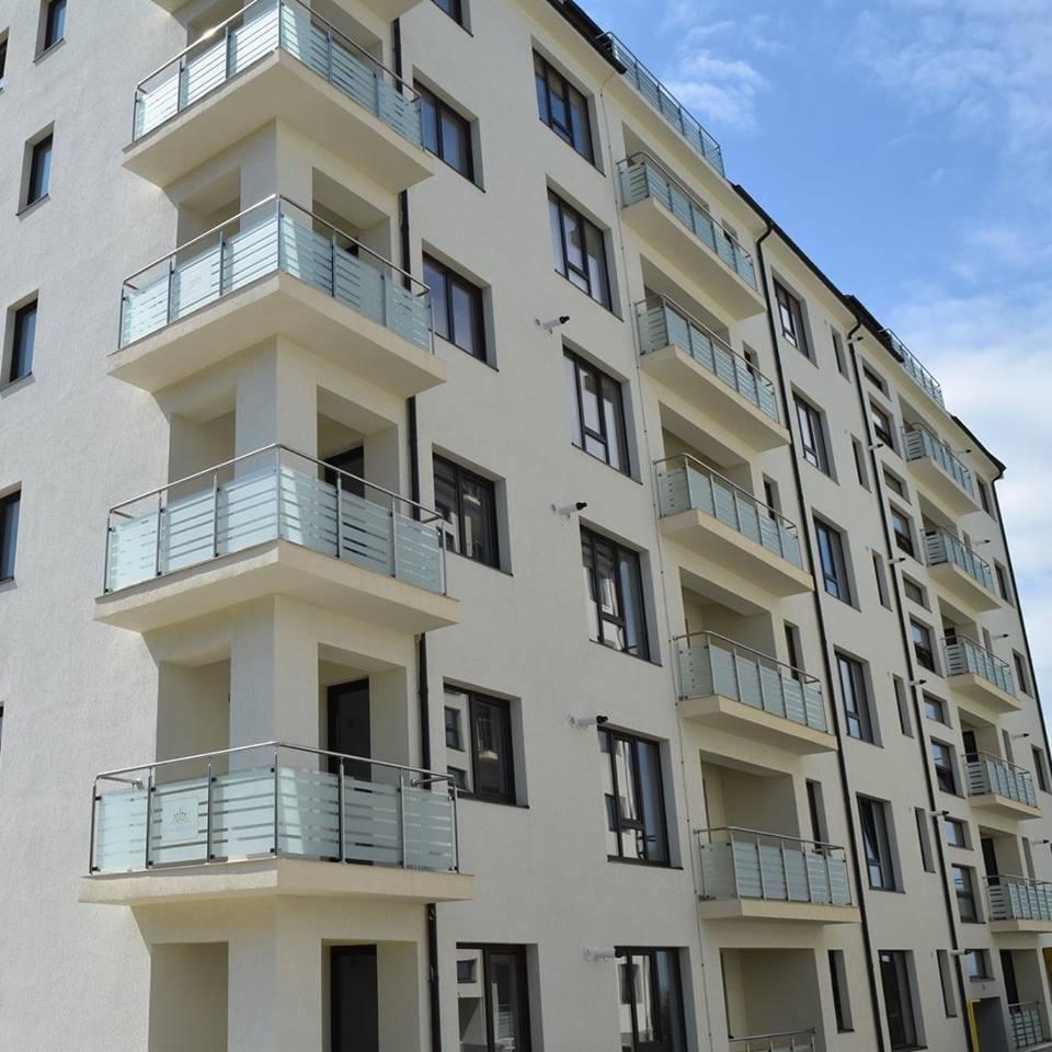 carol-residence-apartamente-iasi-1