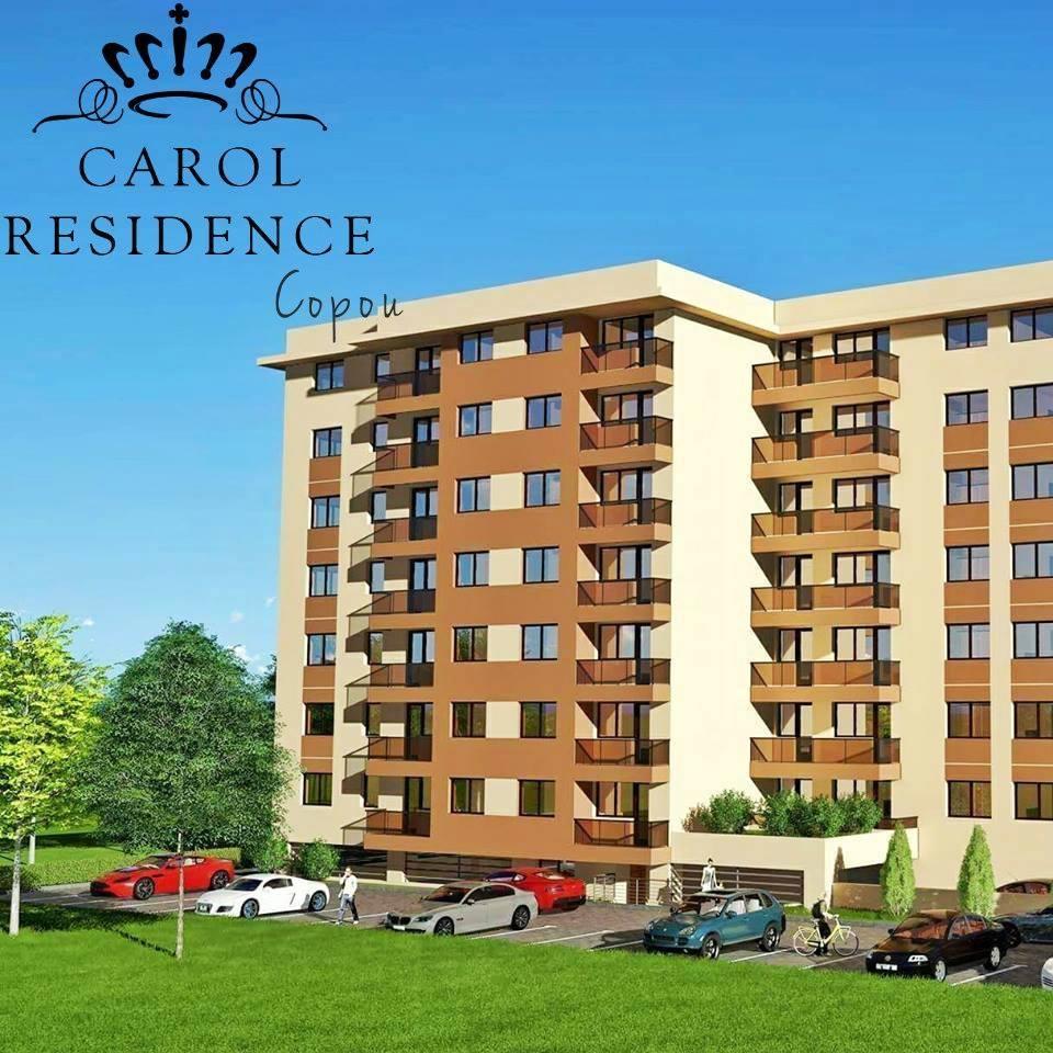 carol-residence-apartamente-iasi-12