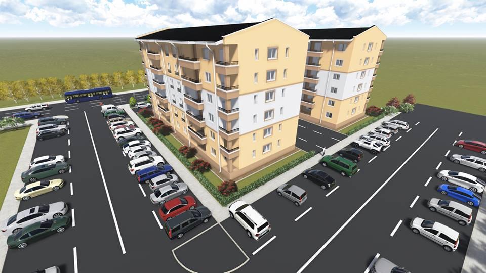 carol-residence-apartamente-iasi-2
