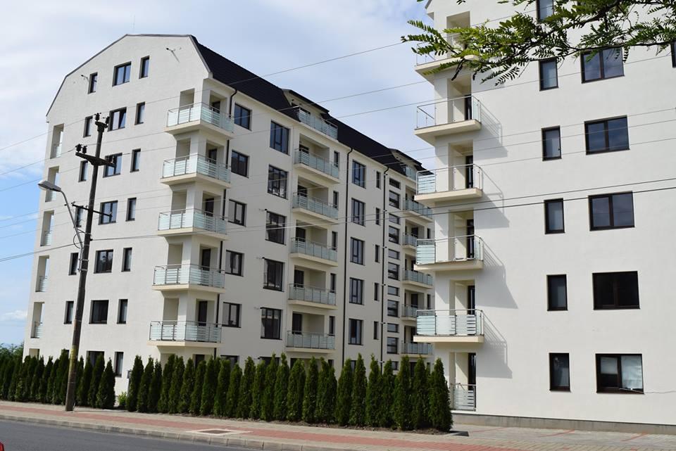 carol-residence-apartamente-iasi-3