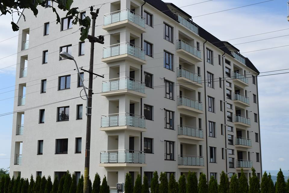 carol-residence-apartamente-iasi-4