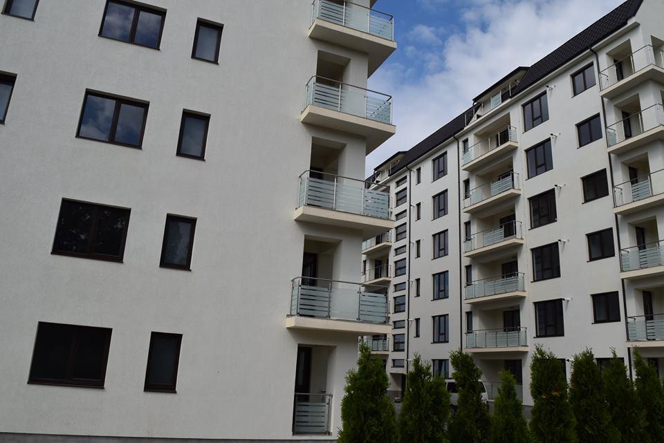 carol-residence-apartamente-iasi-5