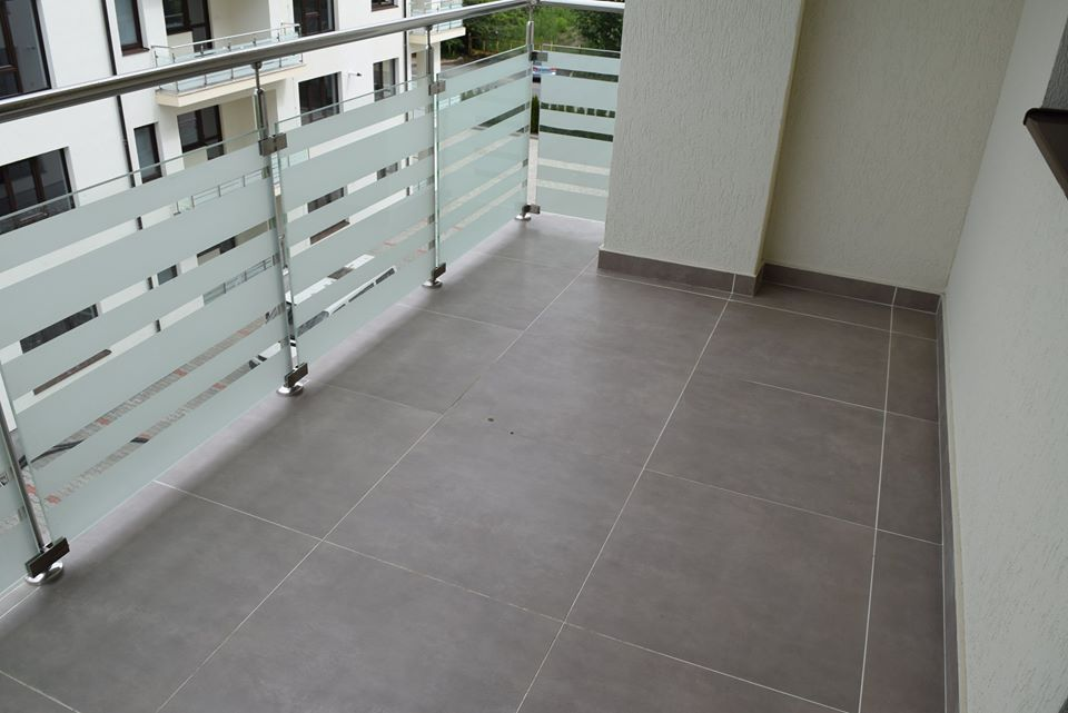 carol-residence-apartamente-iasi-7