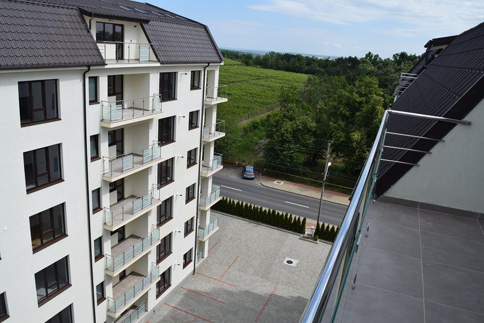 carol-residence-apartamente-iasi-8