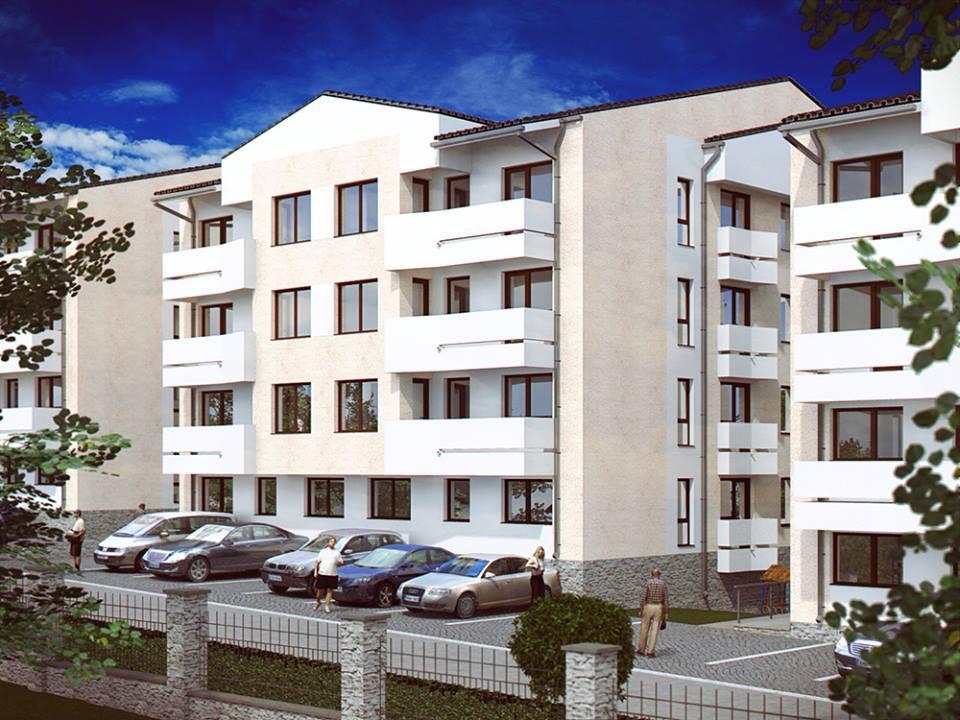 sun-city-apartamente-iasi-2