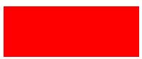 Iasi 4u – Portalul online al orasului Iasi