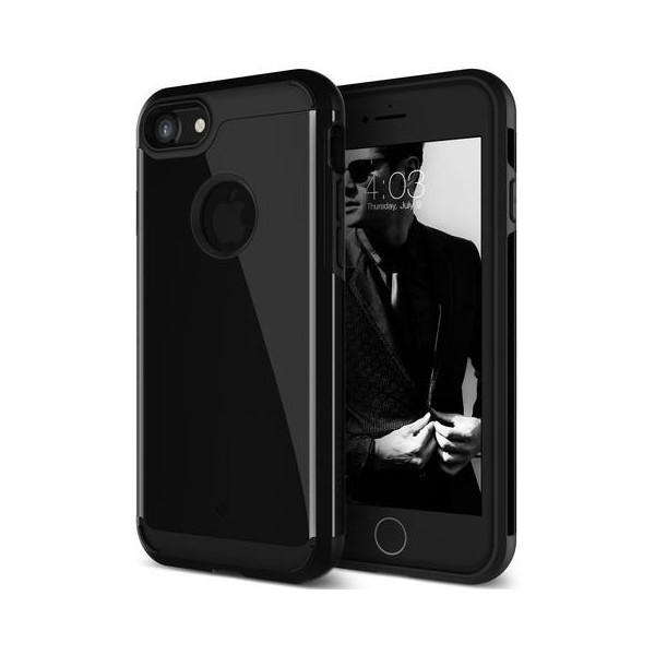 husa-de-protectie-caseology-titan-pt-iphone-7-jet-black