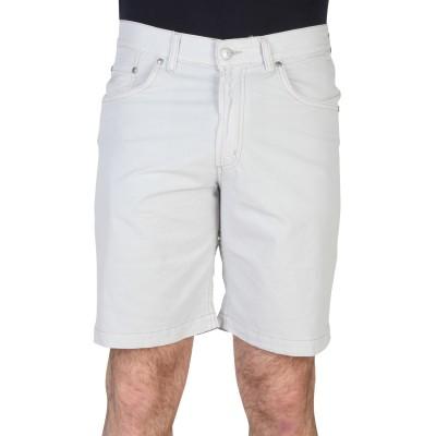 Pantaloni scurti de la IMA Trend