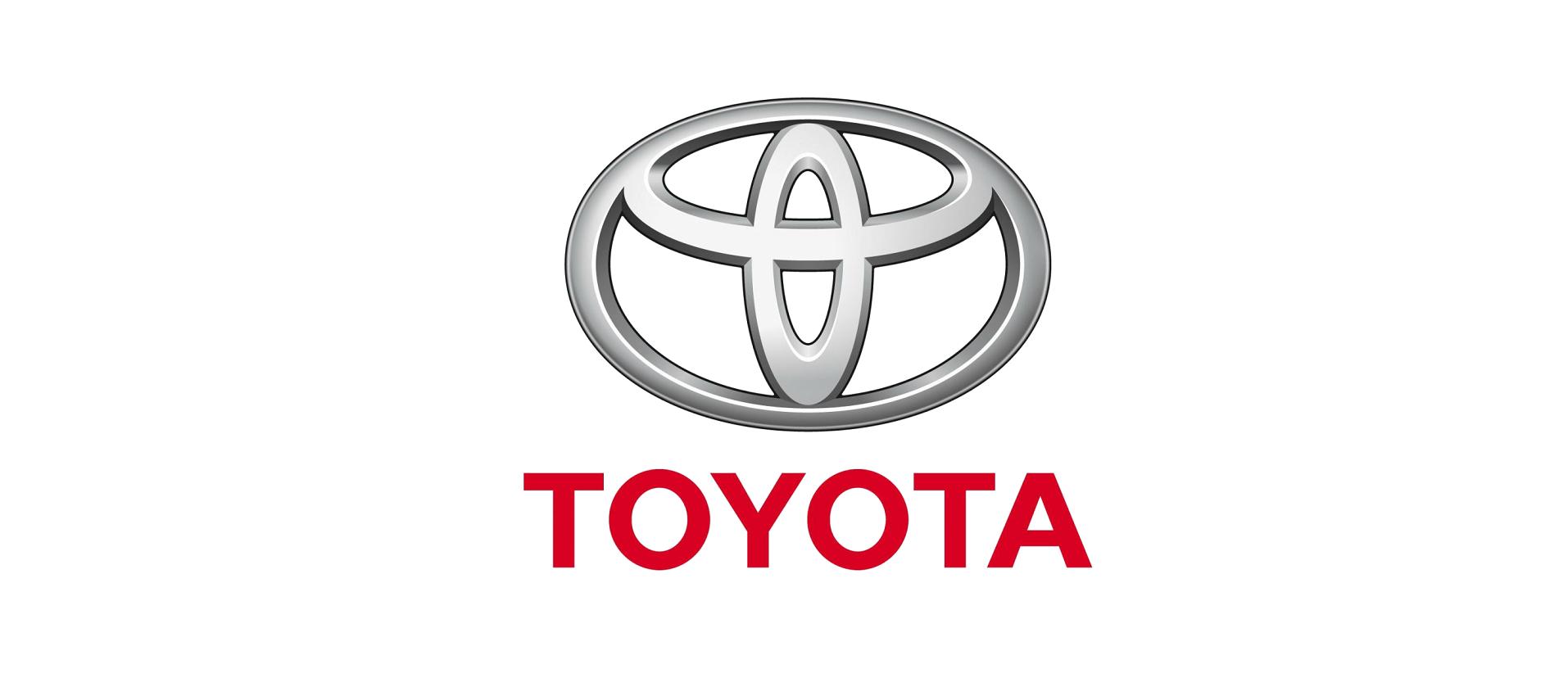 1920_toyota-logo-home