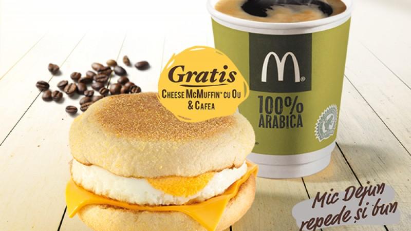ziua-micului-dejun-la-mcdonald-s-cover-800