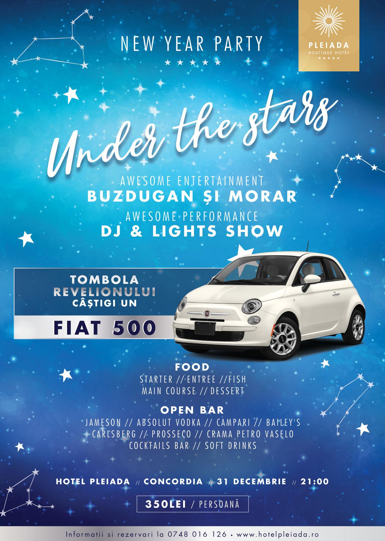 Revelion_Pleiada_Iasi_New_Year_Party_Under_The_Stars-V2