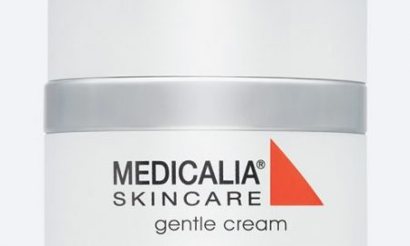 Crema Medicalia pentru dermatita
