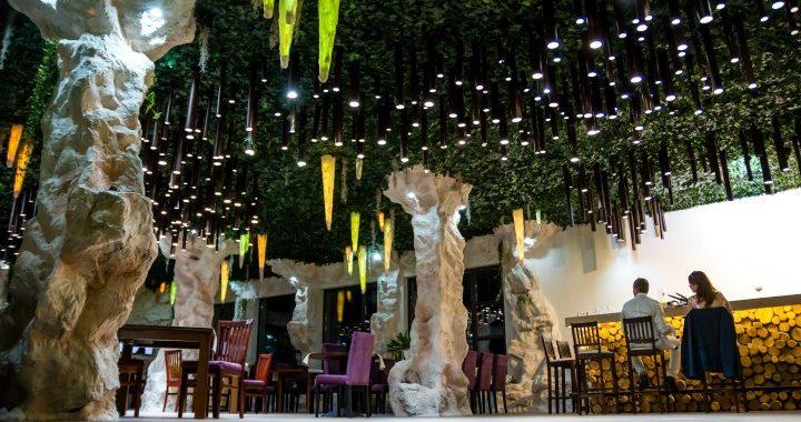 restaurant-wonderland-cluj-1-720×380