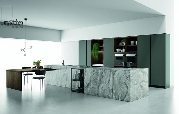 mobilier-bucatarie02