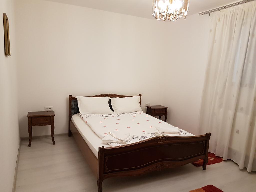 apartamente-regim-hoteliaerr-iasi-1