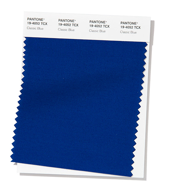 Pantone-Fashion-Color-Trend-Report-New-York-Spring-Summer-2020-Classic-Blue