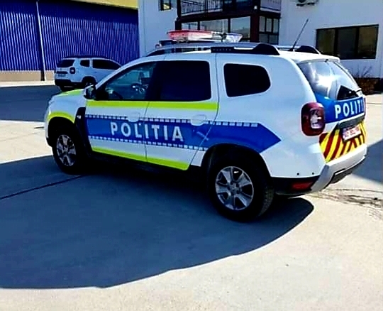 duster-politie-nou-3