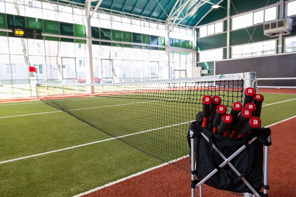 sala-tenis-facultate-agronomie-iasi-05