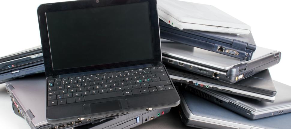calculator-utilizat