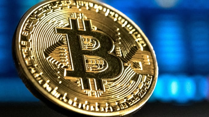 105964994-1560377171bitcoin-plunge-investment-lesson