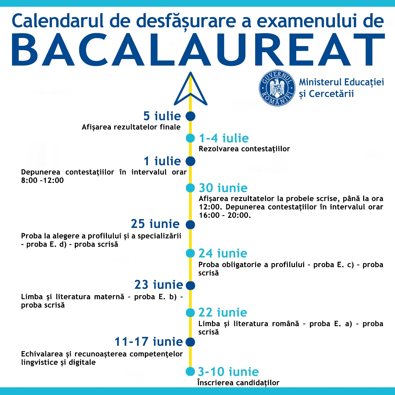 nou-calendar-BAC-2020