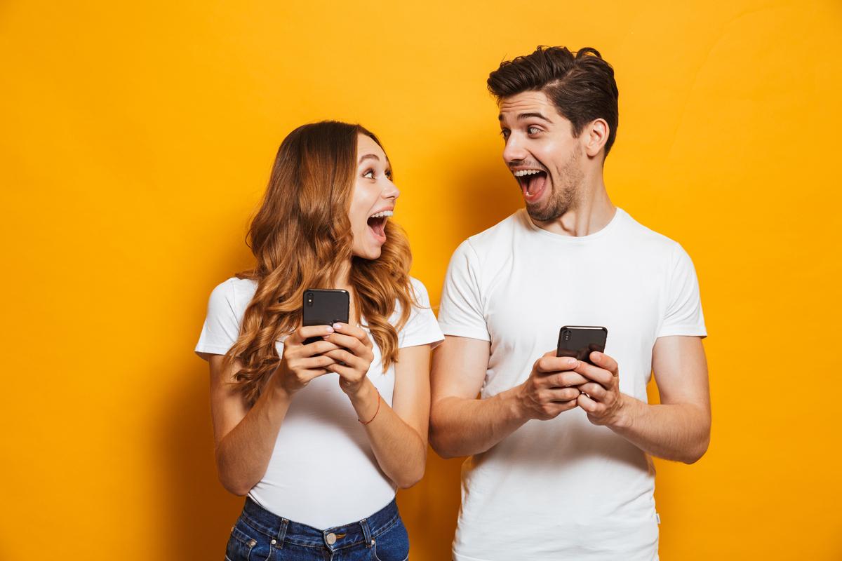 Ti s-a stricat smartphone-ul si nu reusesti sa remediezi singur problema Iata cateva metode EFICIENTE pentru a te bucura din nou de device-ul preferat!