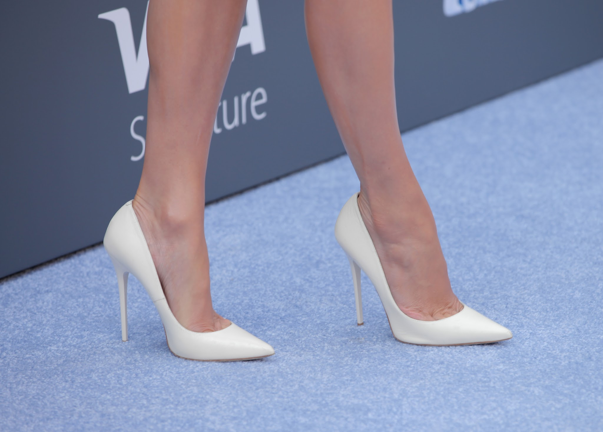 iasi4u – pantofiplus