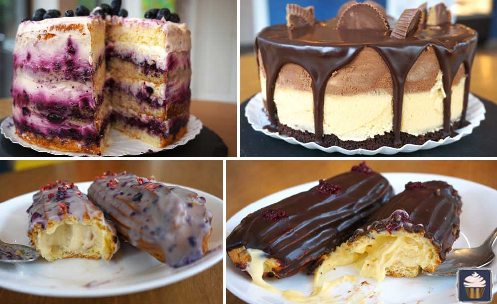 royal-sweets-suceava