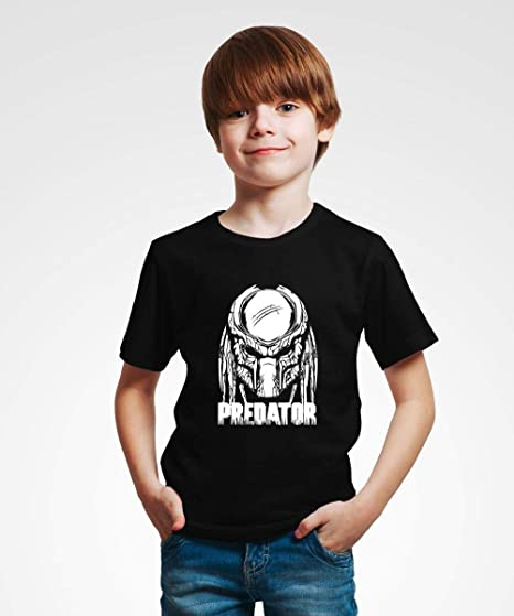 tricou-copii-predator